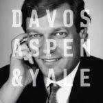 InfoWars Interviews ex-Davos Globalist Ted Malloch, Part I