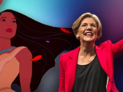 Exposed: Senator Elizabeth Warren's CFPB Slush Fund Stole $5 BILLION From US Taxpayers