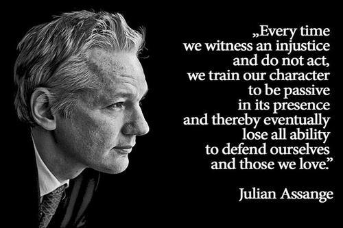 """Résultat de recherche d'images pour """"Free Assange"""""""